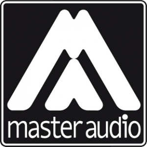 MasterAudio-Logo-SMALL