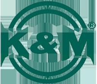 logo-konigmeyer